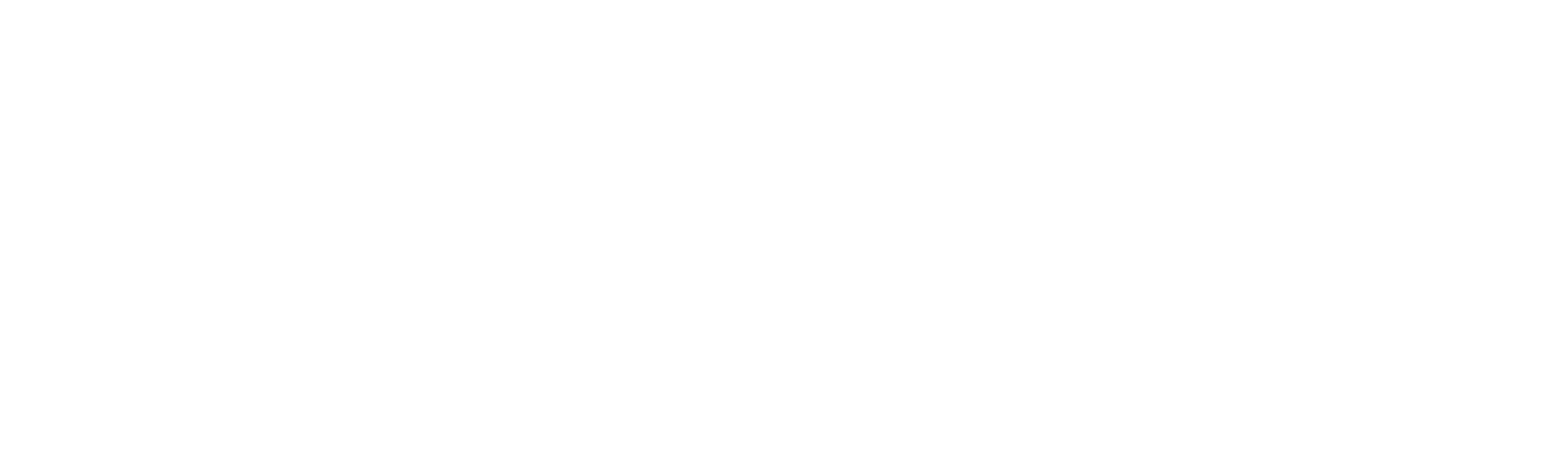 Rugby Mouthguards