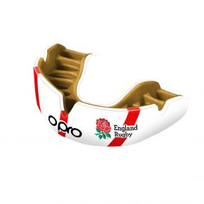 Power-Fit England Rugby (Adult)