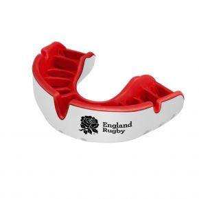 England Rugby Gold