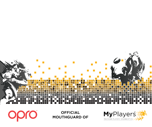 OPRO Announces New Partnership With MyPlayers