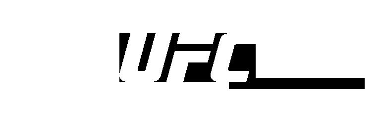 MMA Mouthguards