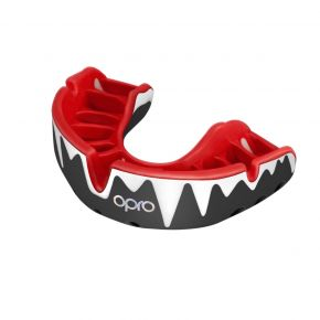 Platinum Mouthguard