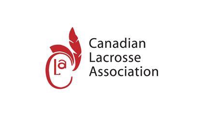 Canadian Lacrosse Association -