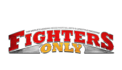 Fighters Only -