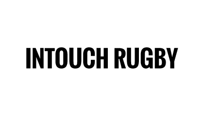 Intouch Rugby -