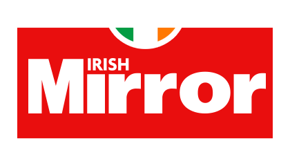 Irish Mirror -