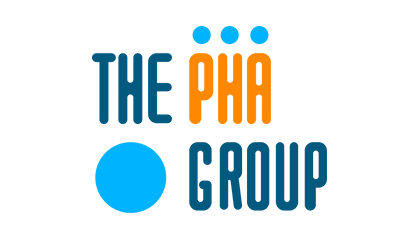The PHA Group -