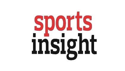 Sports Insignt -