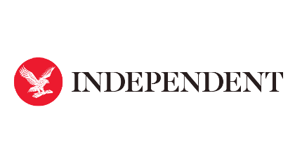 The Independent -