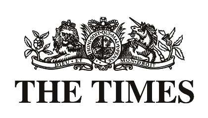 The Times -