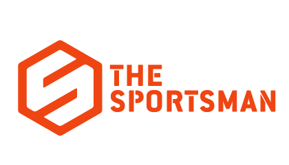 The Sportsman -