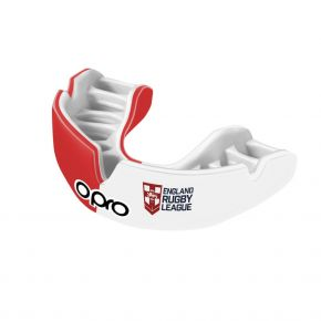 Power-Fit England Rugby League (Adult)