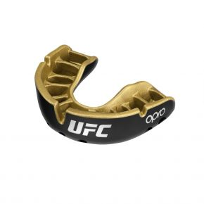 UFC Gold Youth