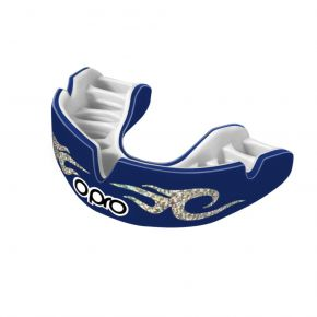 Power-Fit Bling Adult - Blue Urban