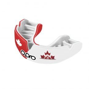 Power-Fit Wrestling Canada Lutte (Adult)