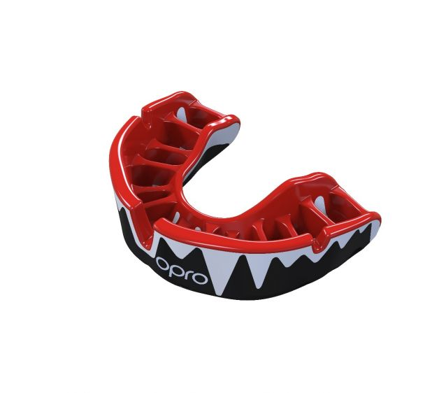 Supreme Football Mouth Guard - Just Me And Supreme