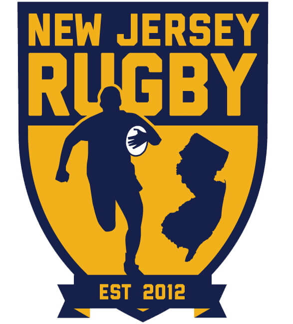 New Jersey Rugby