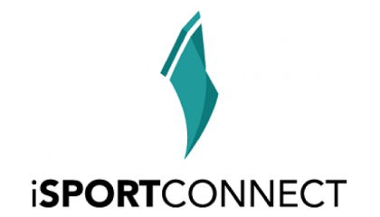 iSport Connect -