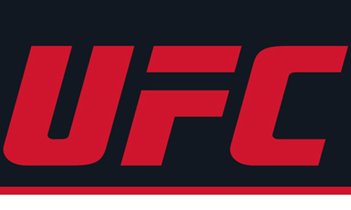 UFC Annouces Global Licensing Partnership With Opro