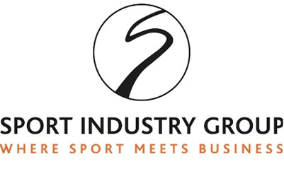 Sports Industry Group -