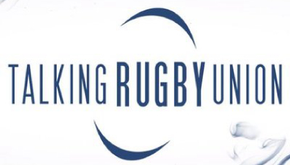 Talking Rugby Union -