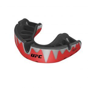 UFC Platinum Fangz