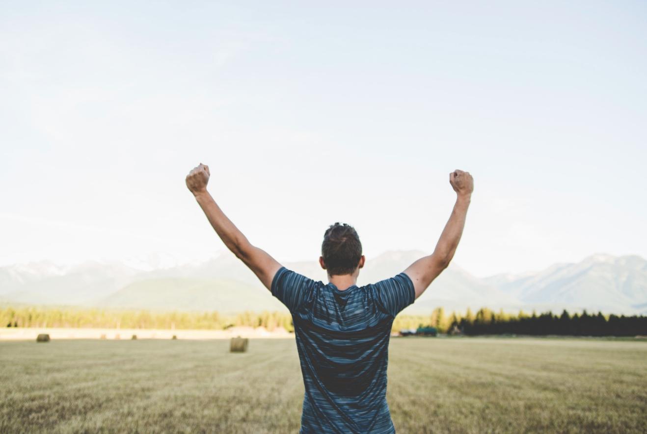 Having fun versus winning: how do you approach sport?